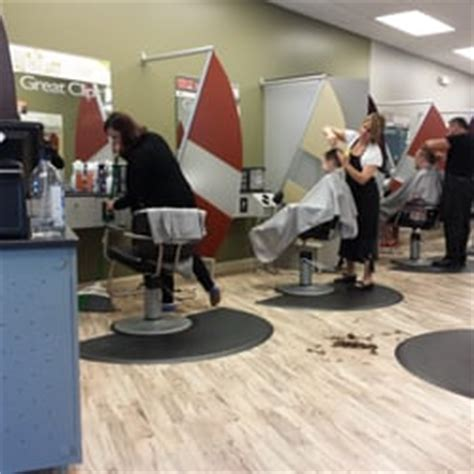 great haircuts austin tx great clips 23 reviews hairdressers 9600 escarpment