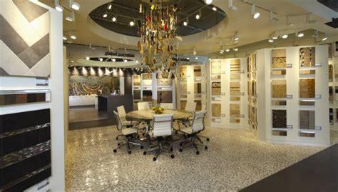 daltile opens new design studio in dallas 20120921