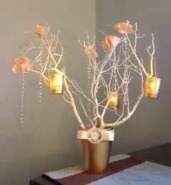 dsmeebee dsmeebee diy manzanita branches centerpiece