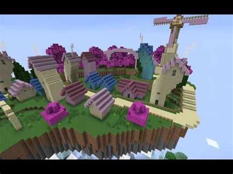coco bit minecraft crash twinsanity gone a bit coco youtube