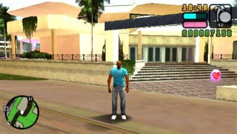 trucchi gta vice city stories psp veicoli volanti gta series 187 gta vc stories 187 screen psp