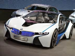new car free 2014 new bmw hybrid concept desktop