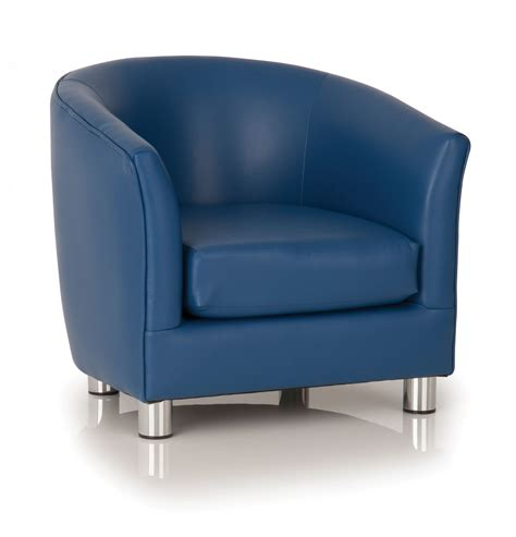 blue leather chair with ottoman blue leather chair appealing turquoise leather sofa with