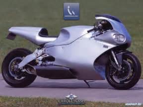 Rolls Royce Y2k F1 Forum Mtt Y2k Turbine Superbike Automotive Gassing