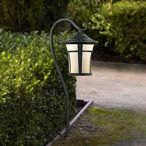 outdoor led carriage lights outdoor lighting led carriage lights led