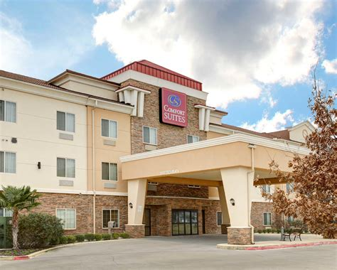 comfort inn suites near me comfort suites coupons near me in bastrop 8coupons