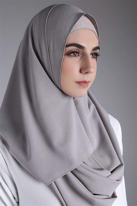 Pashmina Instan 2081 best kerudung images on fashion beautiful and middle east