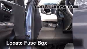 interior lights fuse for rav4 interior free engine image for user manual