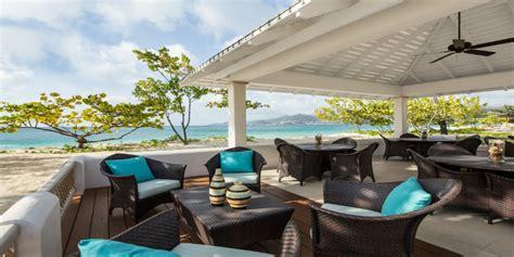 pavillon grenada photos of spice island resort grenada from
