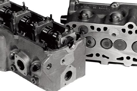 Volkswagen Parts Place by Parts Place Inc Vw Parts Cylinder Heads Diesel And