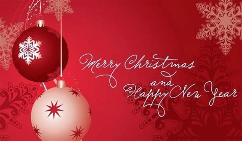 merry christmas happy new year email template cards