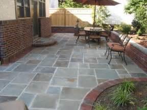 best 25 bluestone patio ideas on slate patio