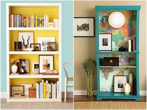 bookshelf marvellous colored bookcase espresso wood