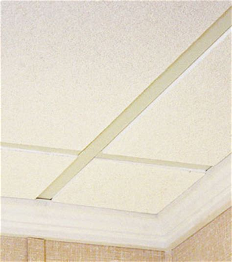 How Many Ceiling Tiles In A Box by Basement Ceiling In South Lyon Novi Rochester Basement