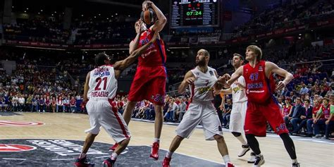 entradas real madrid baloncesto euroliga entradas para euroliga final four en vitoria gasteiz