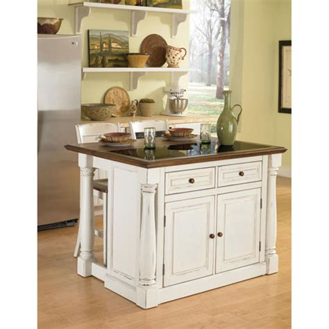 large portable kitchen island kitchen islands carts large stainless steel portable