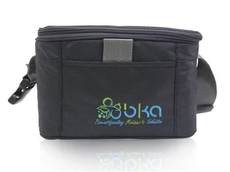 Cooler Bag Bka jual cooler bag asi bka icegelku