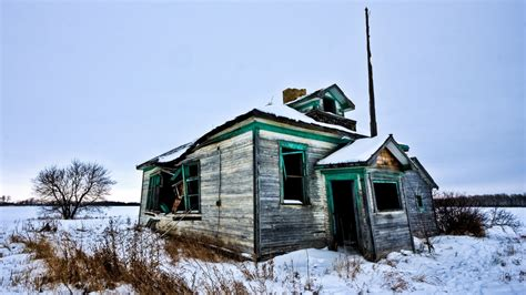wallpapers for homes 1366x768 old abandoned house desktop pc and mac wallpaper