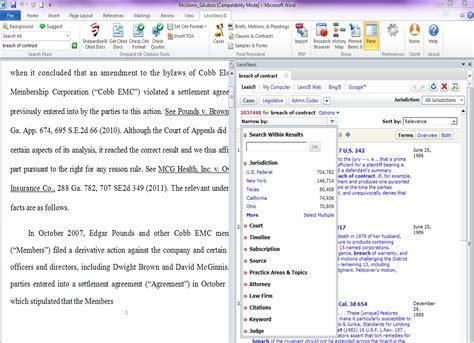 Lexisnexis Search News Lexisnexis