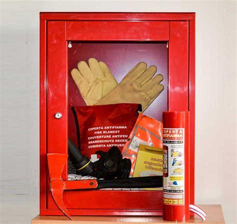antincendio pavia manutenzione impianti antincendio