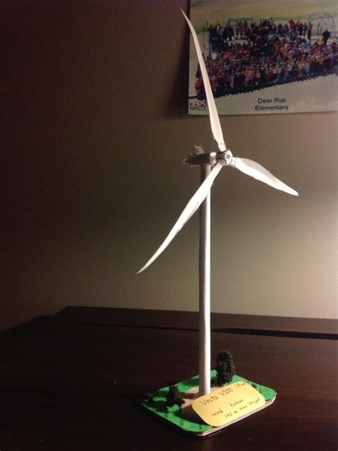 How To Make A Paper Wind Turbine - how to make a paper wind turbine 28 images origami