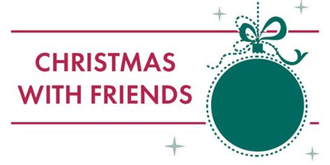 christmas with friends museums sheffield