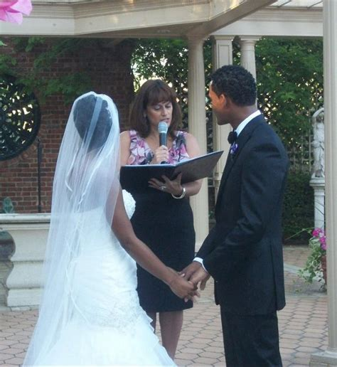 Wedding Officiant Attire by Officiant For Wedding Dress Wedding Dresses Dressesss