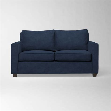 blue velvet sleeper sofa houseofaura com blue velvet sleeper sofa henry sleeper