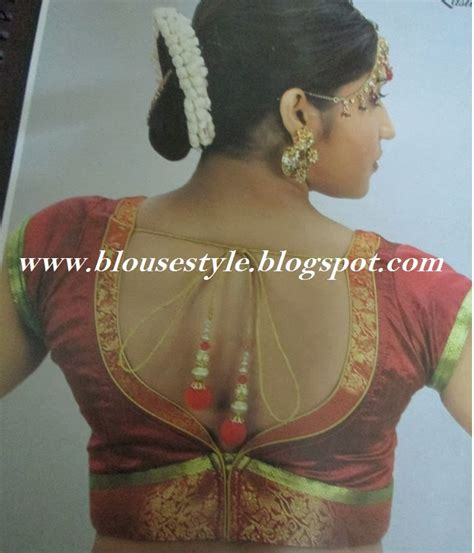 back neck pattern designs back neck blouse ready made and customized designer blouse