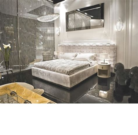 bedroom furniture high end high end bedroom furniture brands photos and video