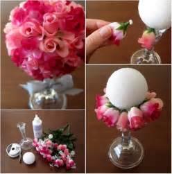 diy bouquet pretty flower bouquet diy alldaychic