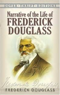 Narrative Of The Of Frederick Douglass Essay 301 moved permanently