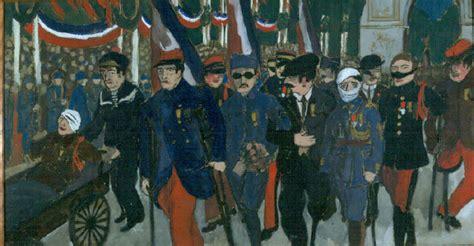 histoire des arts la chambre des officiers histoire des arts les joueurs de skat par otto dix la