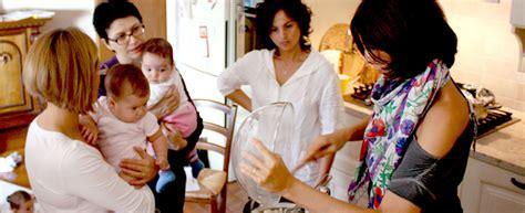 corsi alimentazione naturale corso di alimentazione naturale in famiglia e svezzamento
