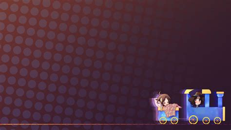 wallpaper game grumps game grumps wallpaper arin and danny www imgkid com