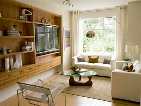 how to how to decorate your living room decorating small