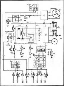 wiring diagram for yamaha 250 4 wheeler wiring get free