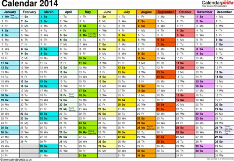 monthly calendar excel pictures pin