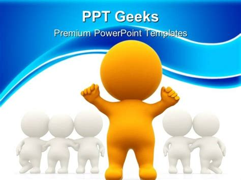 leadership ppt themes free download download unlimited powerpoint templates tattoo design bild
