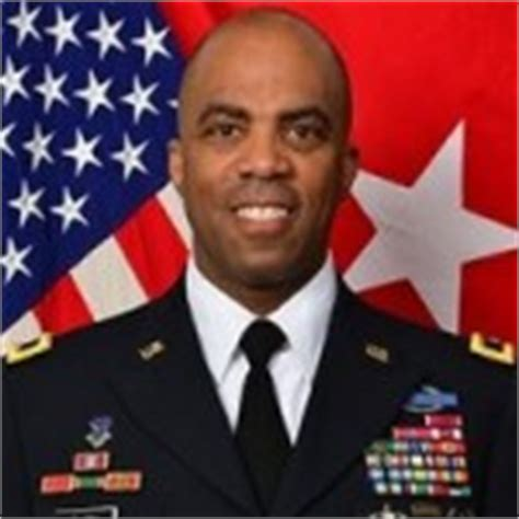 lieutenant general ronald lewis wrc people advisory board associated researchers and