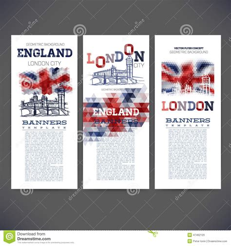 leaflet design and printing london brochure exles school projects and brochures on pinterest