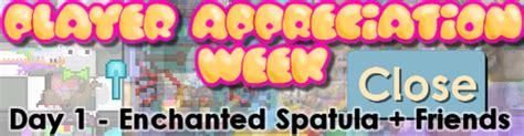 Wedding Dress Growtopia by Player Appreciation Week Growtopia Wiki Fandom Powered