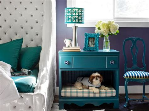 srd plywood bedside tables felt how to turn a dresser into a pet bed and nightstand how