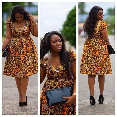 ankara fashion for pregnant women ankara maternity styles for pregnant nigerian moms