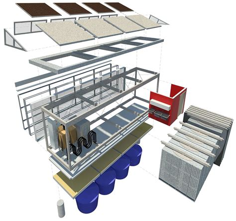 modular construction costs modular classroom 3