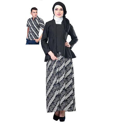 Baju Muslim Anak Baju Anak Labela busana muslim trendy home