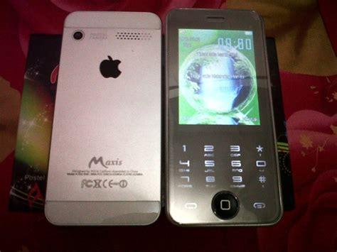 iphone p a model jual hp iphone model di lapak minmintea de minmintea