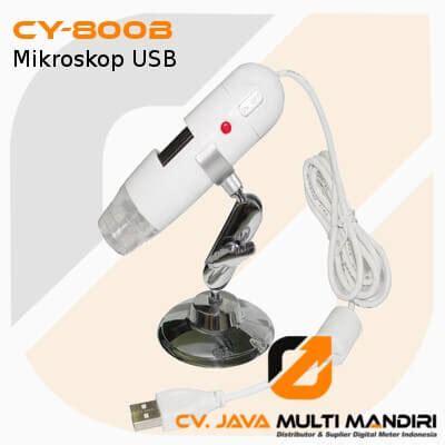Mikroskop Untuk Pelajar Sx A1 portable 60x 100x zoom microscope with l mg10081 1