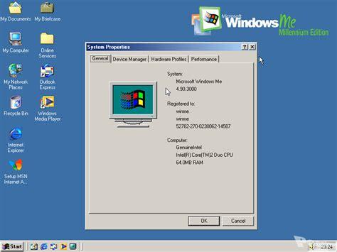 maiores escritorios xp evolu 231 227 o do sistema operativo windows sistemas