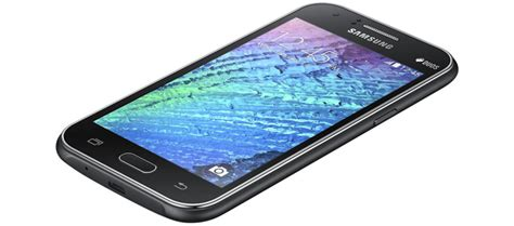 Samsung J1 Primer El Galaxy J2 Podr 237 A Ser El Primer Smartphone En Contar Con
